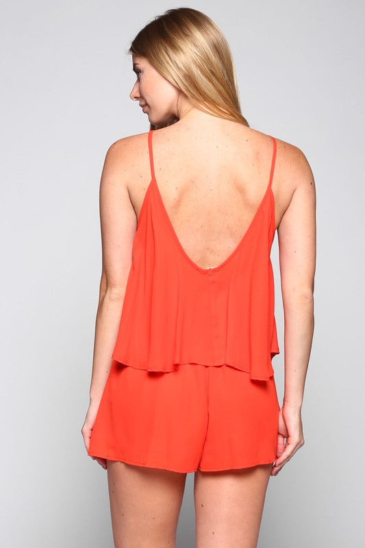 Nancy Romper