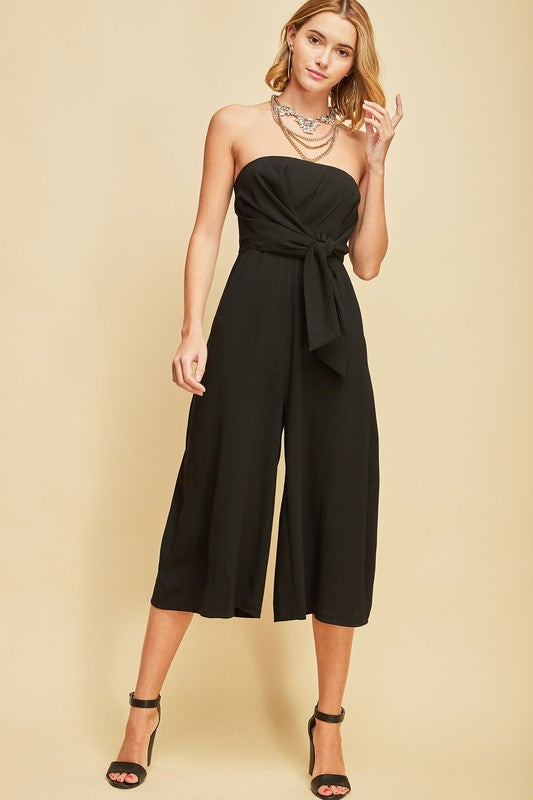 Juliet Jumpsuit