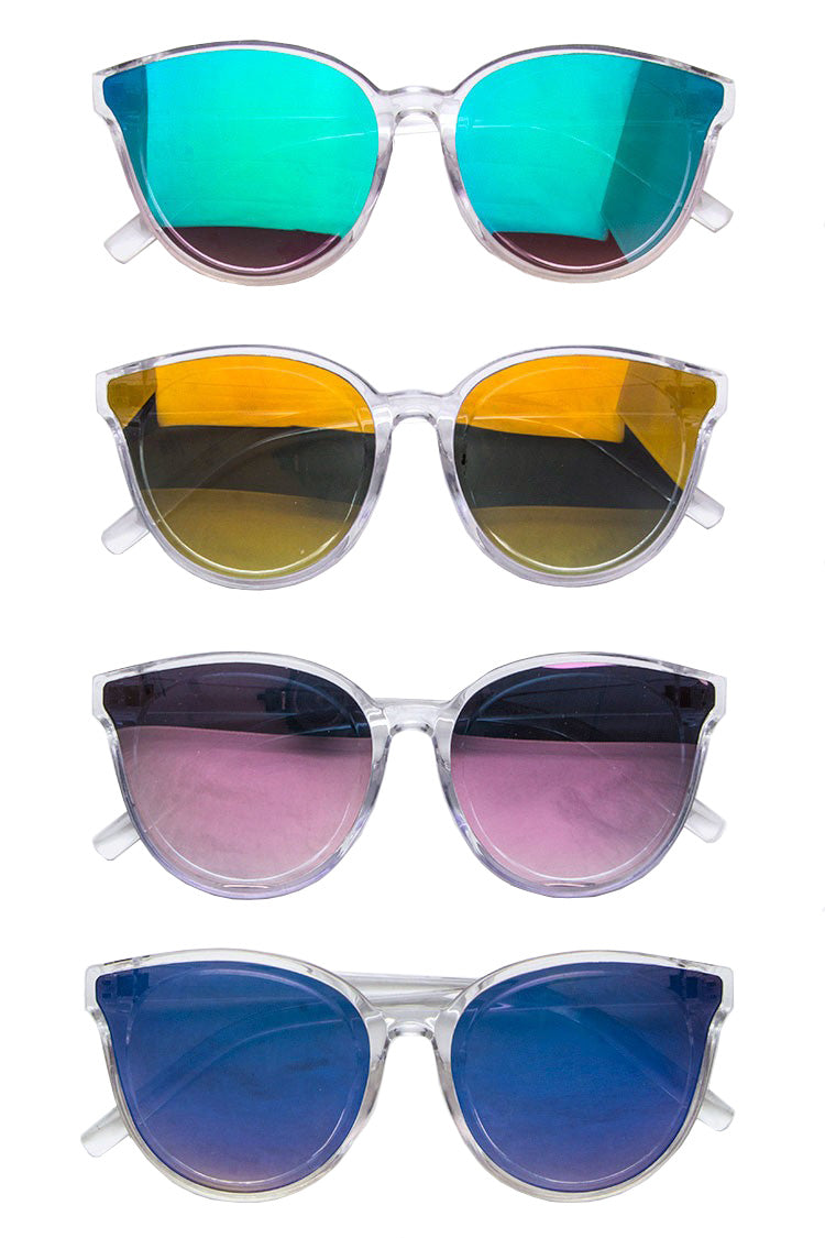 Emily Sunglasses