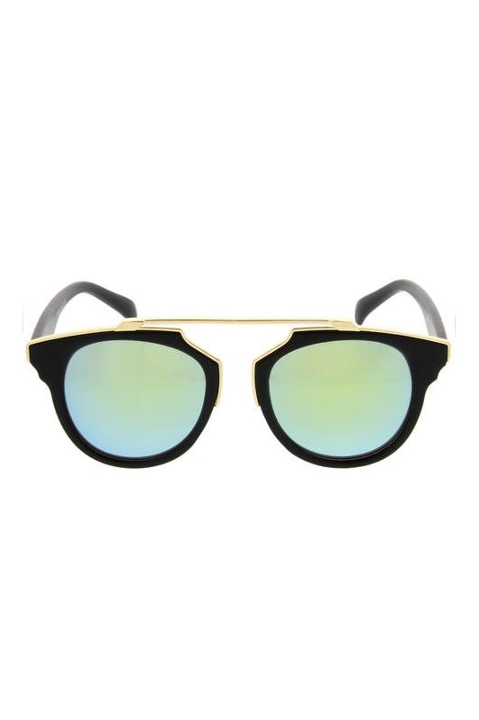 Madelyn Sunglasses