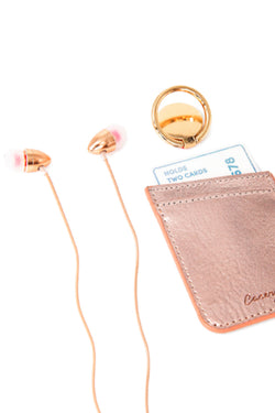 Phone Accessories Set