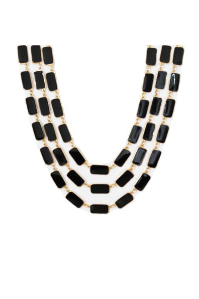 Ahme Necklace