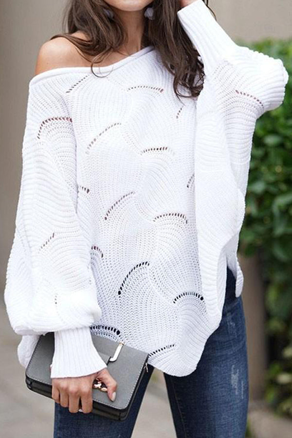 Arielle Sweater