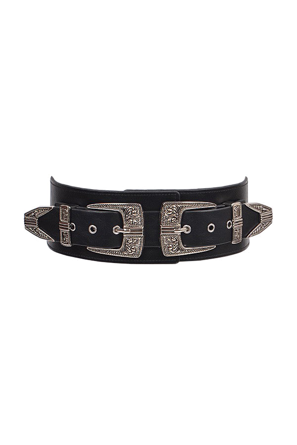 Rylie Belt