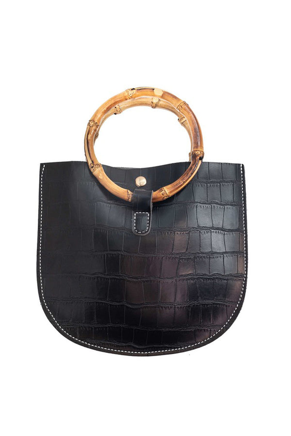 Stella Bag - Black