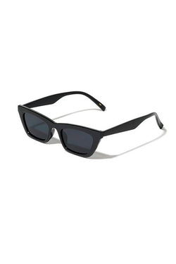Mckenna Sunglasses - Black