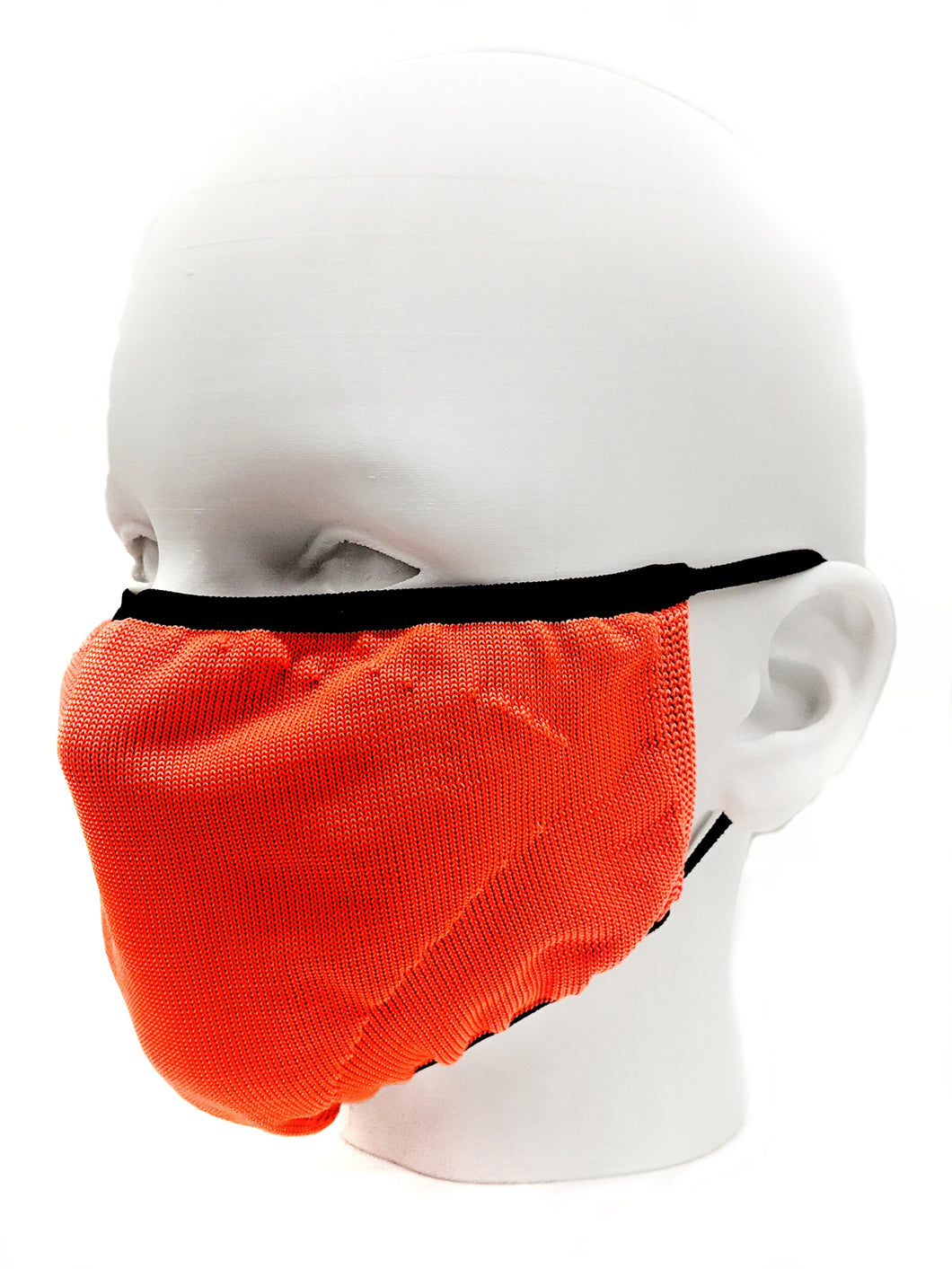 Flex Plus Mask - Pack of 2