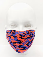 Load image into Gallery viewer, Viva Mask - Pack of 2