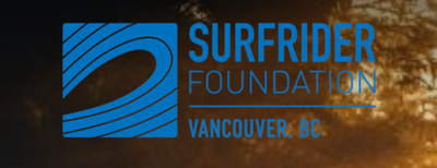 Surfrider Foundation (Vancouver)