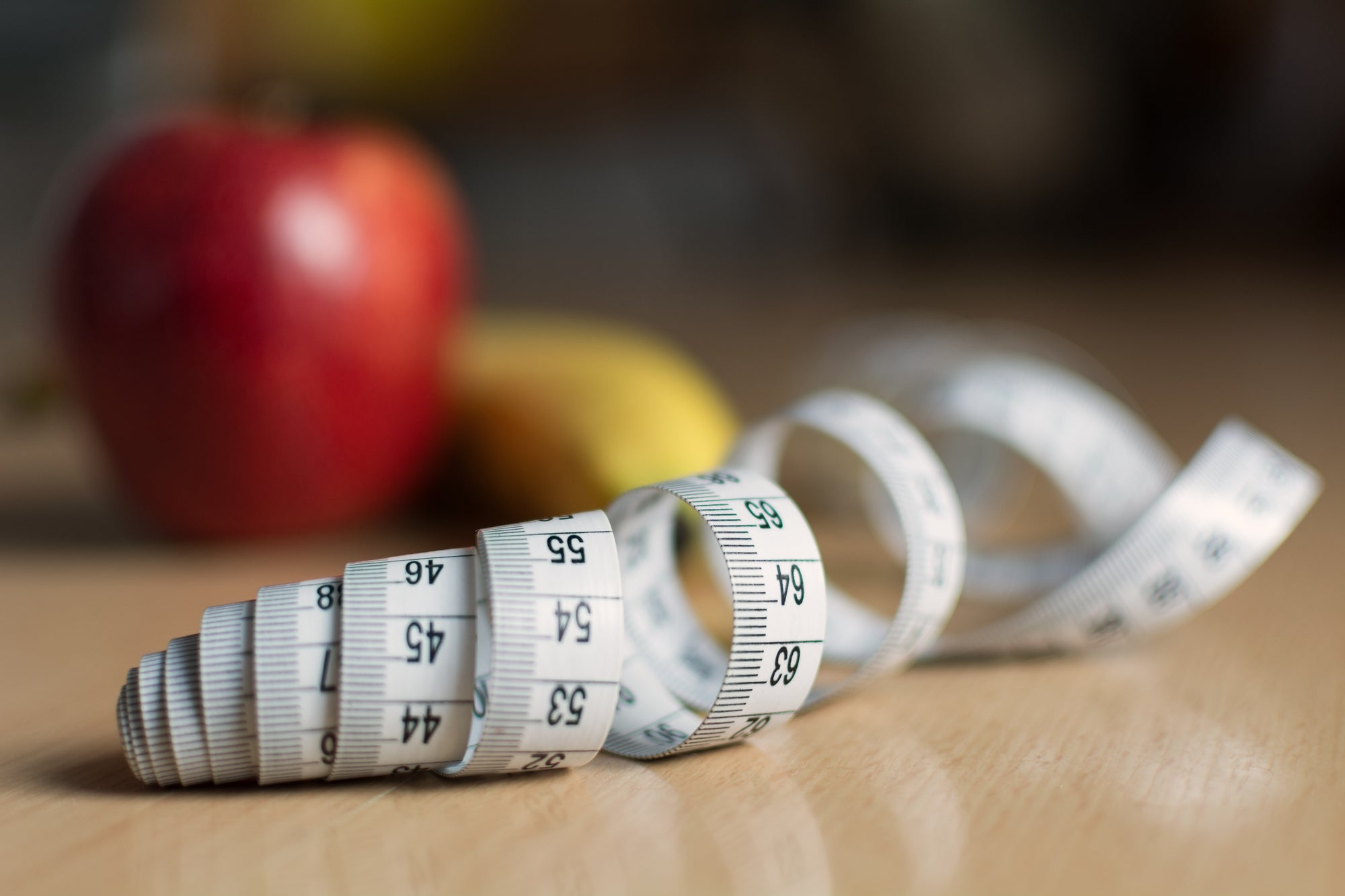 How to hit your 2021 weight loss goal (and make it fun)