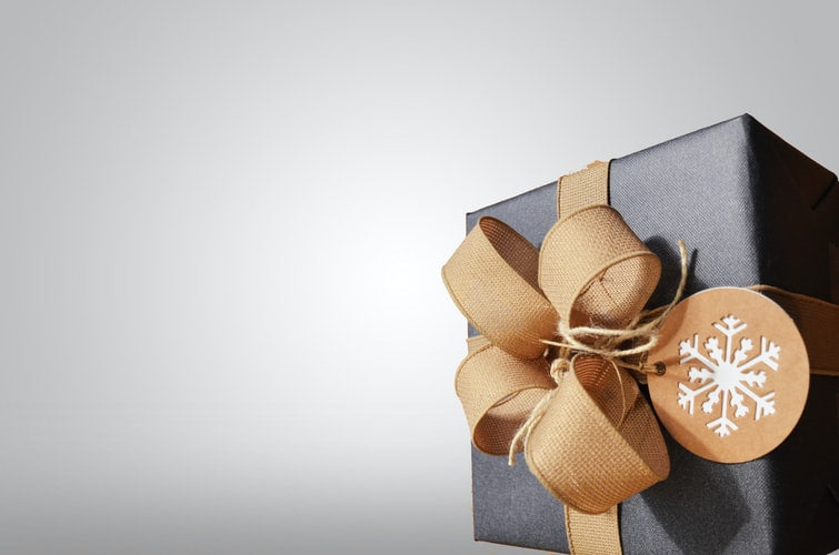 4 Unique gift ideas that promote vibrant health