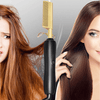 Relamax Hair care