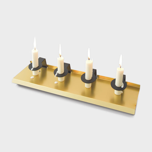 Joe_Paine_Accessories_Arcane_Candle_Holder_001