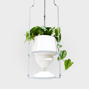 Joe_Paine_Planters_Drippp_Hanging_Grey_001