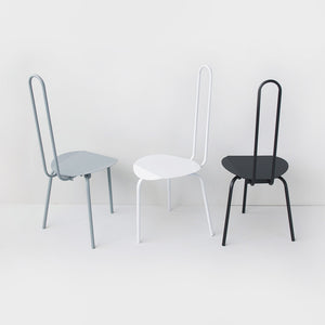 Joe_Paine_Seating_Paperclip_Backrest_Black_White_001