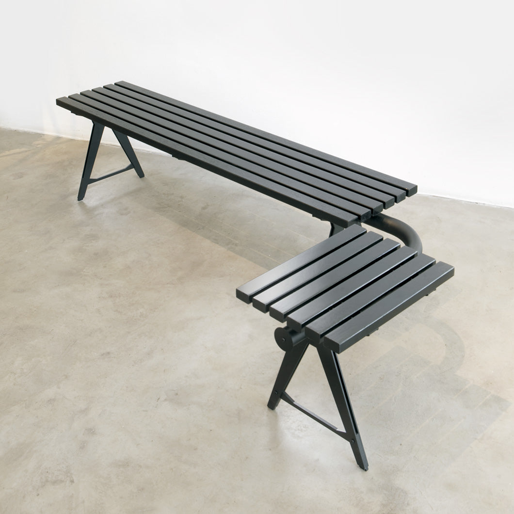 Joe_Paine_Seating_Talk_Bench_Black_001