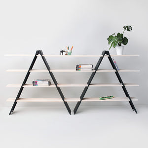Joe_Paine_Shelving_Storage_Klara_Black_001