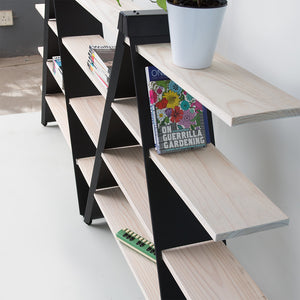 Joe_Paine_Shelving_Storage_Klara_Black_002
