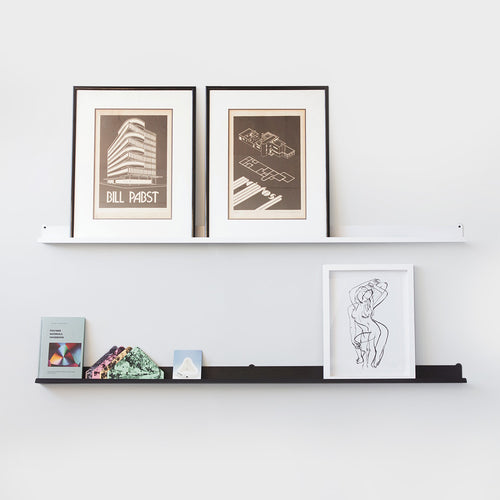 Joe_Paine_Shelving_Storage_Picture_Perfect_Rail_Black_White_001