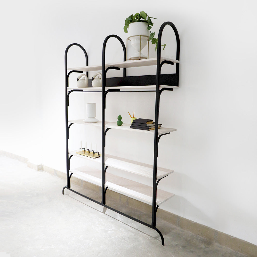 Joe_Paine_Shelving_Storage_Santa_Barbara_Black_001
