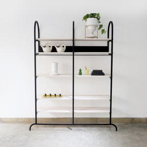 Joe_Paine_Shelving_Storage_Santa_Barbara_Black_002