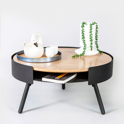 Joe_Paine_Tables_Coco_Coffee_Timber_Black_001