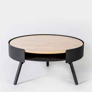 Joe_Paine_Tables_Coco_Coffee_Timber_Black_002
