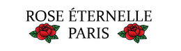 Logo Rose Éternelle Paris