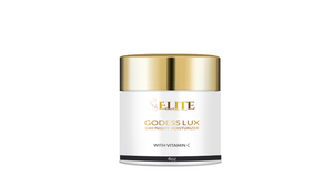Godess Lux Day/ Night Moisturizer (4.0 oz)
