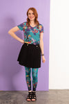 Legging DELIO TOUCANS