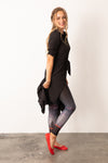 Legging DELIO LADY LOU