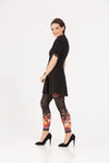 Legging DELIO DRAGON