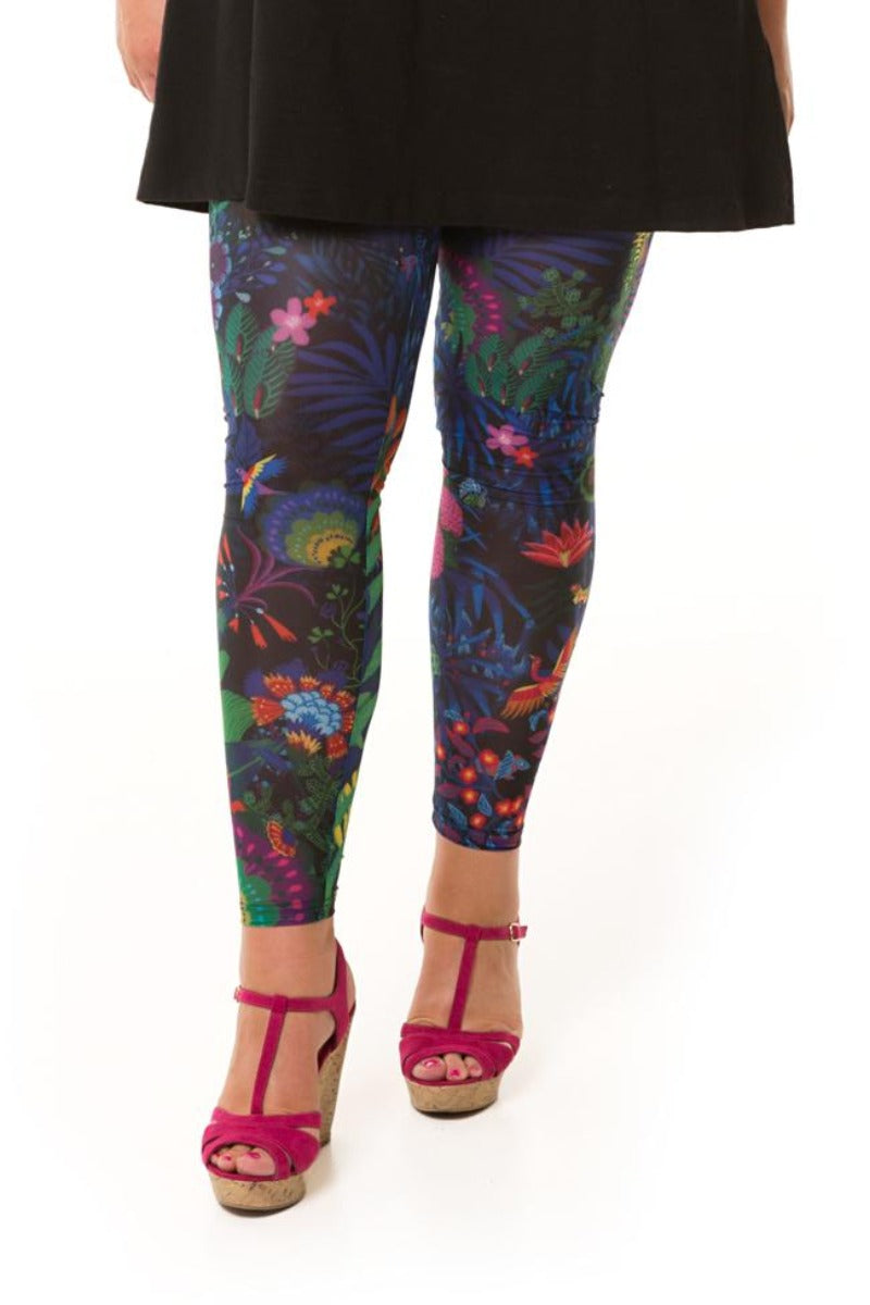 Legging DELIO RÊVERIE