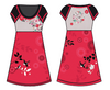 Robe HERINE CHERRY