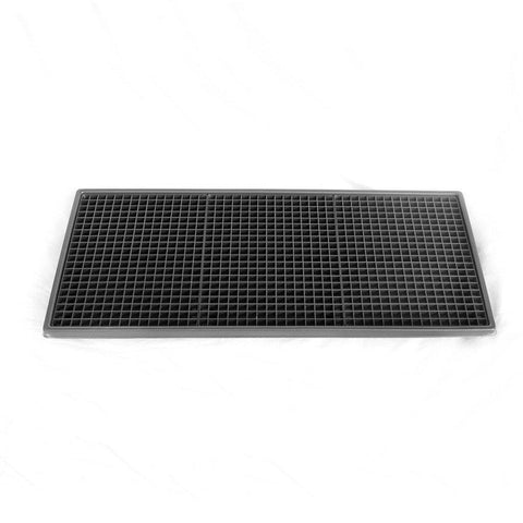 Large Humidi-Grow ™  Tray (HT-103) - Waldor Orchids