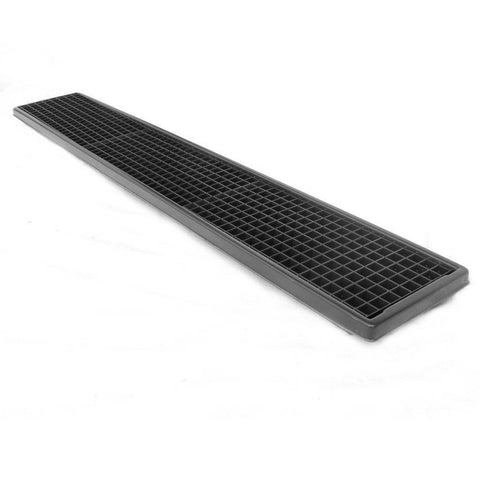 Long Windowsill Humidi-Grow Tray (HT-104)