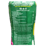 Dynamite All-Purpose Plant Food 18-6-8 2lb