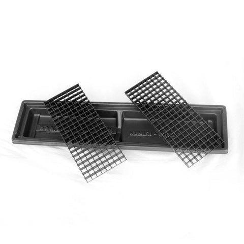 Short Windowsill Humidi-Grow Tray (HT-105)