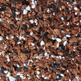 Seedling Orchid Potting Mix 1 Cubic Ft.