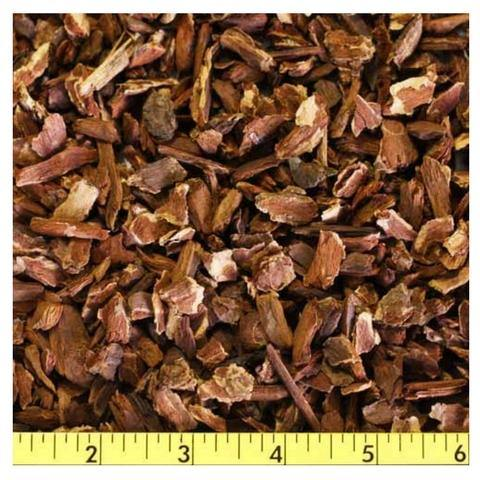 Orchid Nerd ™ Medium Fir Bark 1 Cubic Ft. - Waldor Orchids