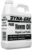 Dyna-Gro's® Neem Oil Organic Pesticide and Fungicide.8 oz