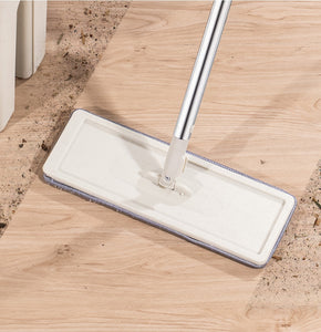 Spray Magic Automatic Spin Mop