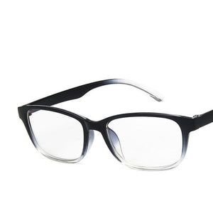 Anti Eye Fatigue Blue Light Radiation Blocking Glasses