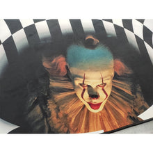 Load image into Gallery viewer, 3D Stereo Vision Carpet Halloween Illusion Doormat Anti-Skid Carpets for Living Room Area Rugs Home Bedroom Floor Mat