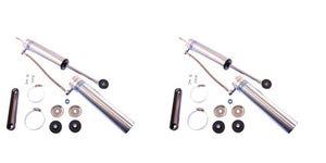 Bilstein B8 5160 Front Shock Set For 2003-2009 Hummer H2 Base