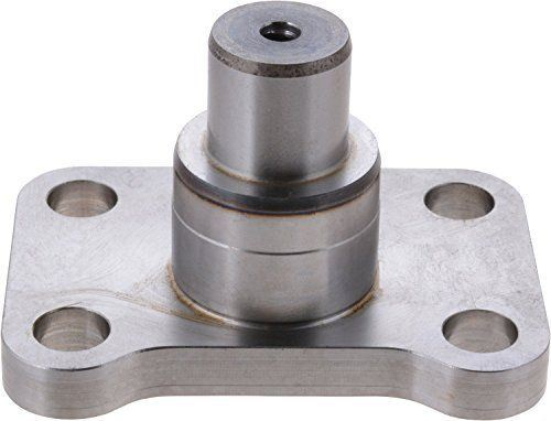 Spicer Dana 60 Lower King Pin for 75-93 Dodge Dana 60