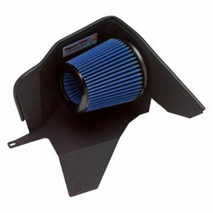 aFe 54-10671 - Magnum Force Stage 1 Intake System with Pro 5R Filter