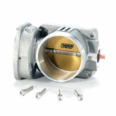 2004-2010 FORD F SERIES/EXPEDITION 5.4L 80MM THROTTLE BODY