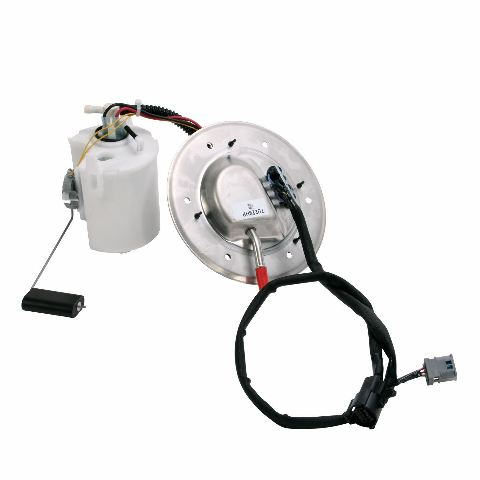 1999-2000 MUSTANG V6 GT & COBRA 300 LPH ELECTRIC IN-TANK FUEL PUMP