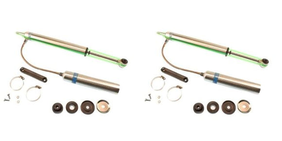 Bilstein B8 5160 Front Shock Set For 2004-2010 Dodge Ram 2500 ST 4WD